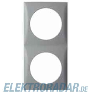 Berker Rahmen 2f.gr 0918262507