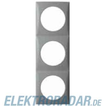 Berker Rahmen 3f.gr 0918192507