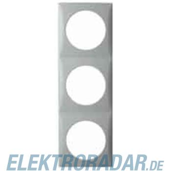 Berker Rahmen 3f.pws/gl 0918192519
