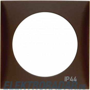 Berker Rahmen 1f.br 0918272591