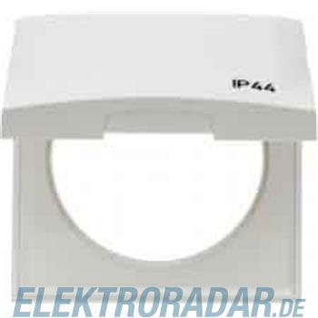Berker Rahmen 1f.pws 0918282599