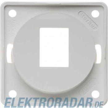 Berker Tragplatte pws 0945572509