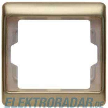 Berker Rahmen 1f.go 13140002