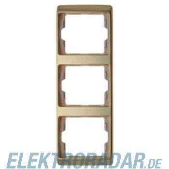 Berker Rahmen 3f.go 13340002