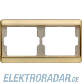 Berker Rahmen 2f.go 13640002