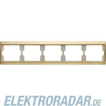 Berker Rahmen 5f.go 13940002