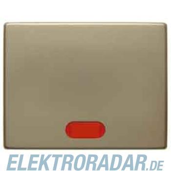 Berker Wippe go 14160002