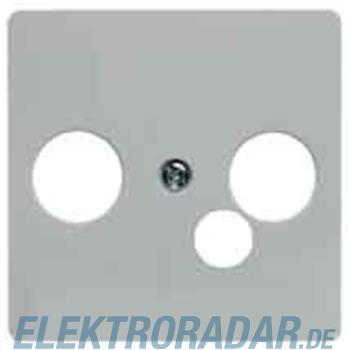 Berker Zentralplatte pws 14391909