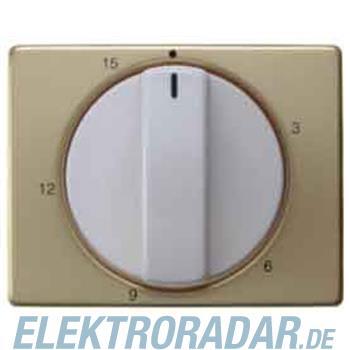Berker Zentralstück go/pws 16340102