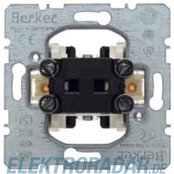 Berker Wipp-Schalter 303650