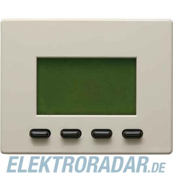 Berker Info-Display ws 75860042
