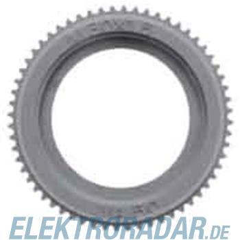 Berker Ventiladapter 75900073