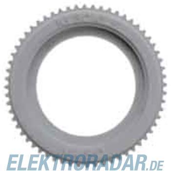 Berker Ventiladapter 75900075