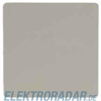 Berker Zentralplatte ws 75940402