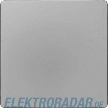 Berker Zentralplatte eds 75940403