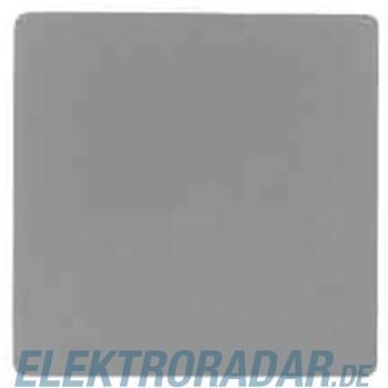 Berker Zentralplatte hbrz 75940404
