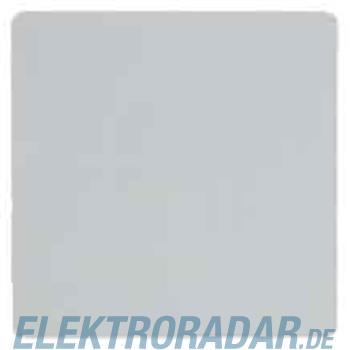 Berker Zentralplatte pws 75940409