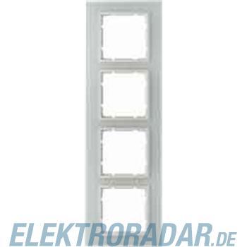 Berker Rahmen 4f.pws 10146909