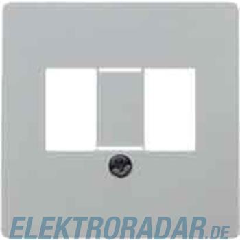 Berker Zentralplatte 145809