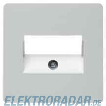 Berker Zentralplatte pws 146709
