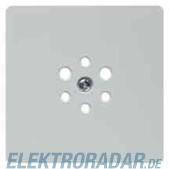 Berker Zentralplatte pws 147409