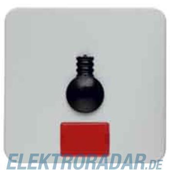 Berker Wippe pws 165149