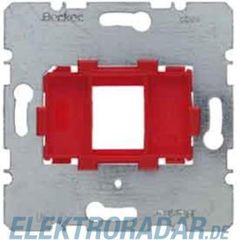 Berker Tragplatte 454001