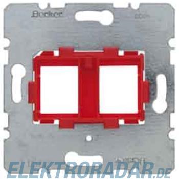 Berker Tragplatte 454101
