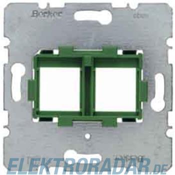 Berker Tragplatte 454104