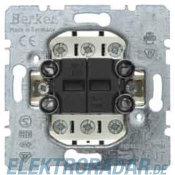 Berker Wipp-Taster 503808