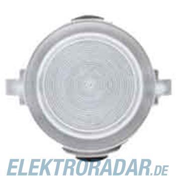 Berker Tasterknopf 122902