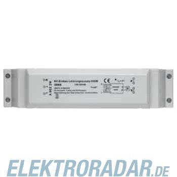 Berker NV-Leistungszusatz 2869