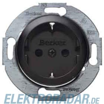 Berker Schuko-Steckd.sw 414521