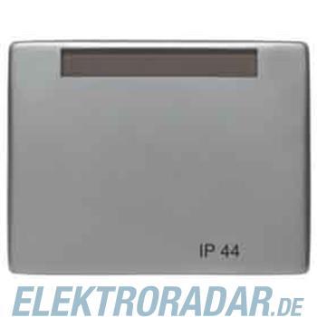 Berker Wippe eds 14361004