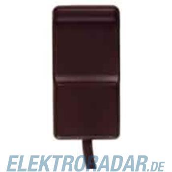 Berker Glasbruchsensor 925301