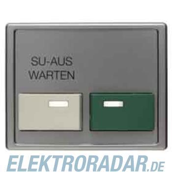 Berker Zentralstück eds 12999004