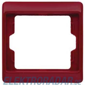 Berker Rahmen 1f.rt 13130062