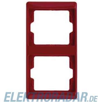 Berker Rahmen 2f.rt 13230062