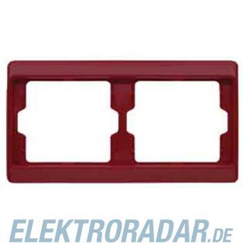 Berker Rahmen 2f.rt 13630062