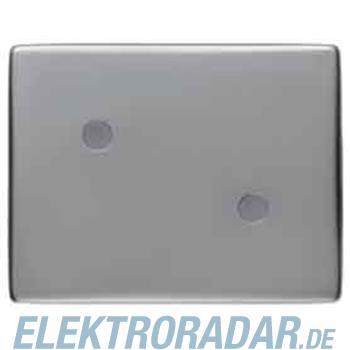 Berker Wippe eds 14040010