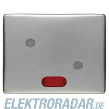Berker Wippe eds 14140010