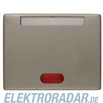 Berker Wippe brz 14160201
