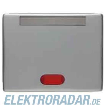 Berker Wippe eds 14160204