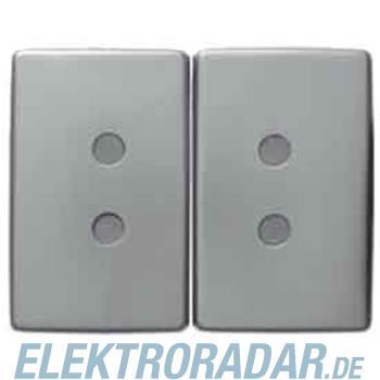 Berker Wippe eds 14340010