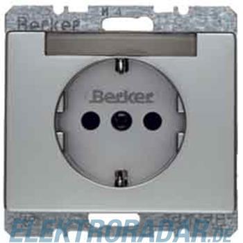 Berker Schuko-Steckdose eds 47399004