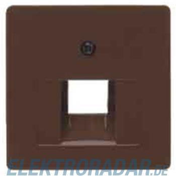 Berker Zentralplatte br/gl 146801