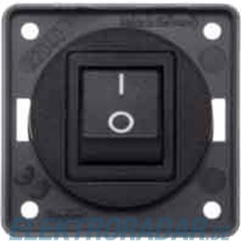 Berker Geräte-Wippschalter USA/CA 0945092505