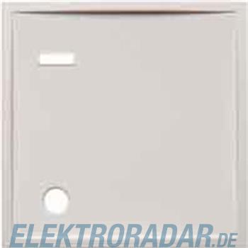 Berker Zentralstück für Zugtaster 12339909