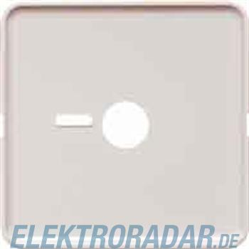 Berker Zentr.stück f.pneumatische 123649
