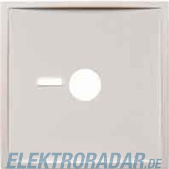 Berker Zentr.stück f.pneumatische 12369909